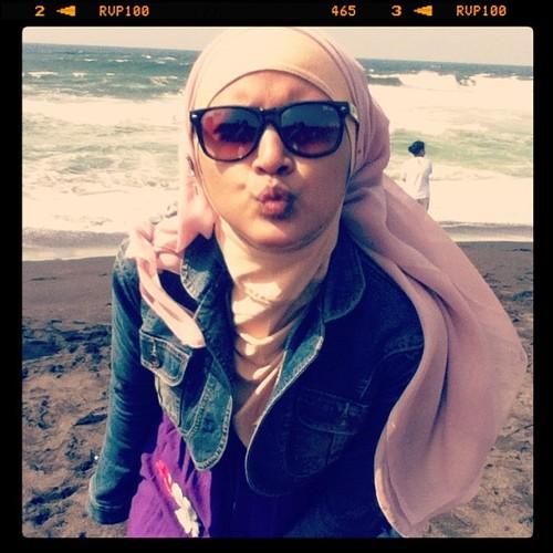 Hipster Hijabis (1/2)