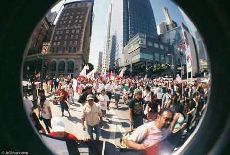Photo Credit: Flickr Username, JcOlivera.com