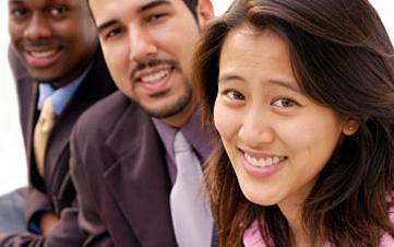 (Photo credit: kiplinger.com)