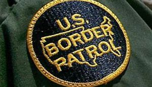 10-2-Border-Patrol-Agent-Killed