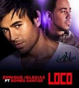 420x470xRomeo-Santos-Feat-Enrique-Iglesias-Loco-mp3_jpg_pagespeed_ic_FFBLtv5JlV